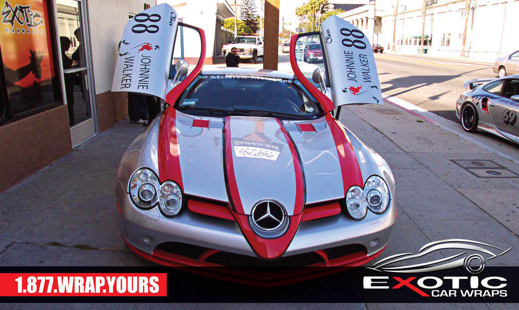 exotic-car-wraps-los-angeles-009.jpg