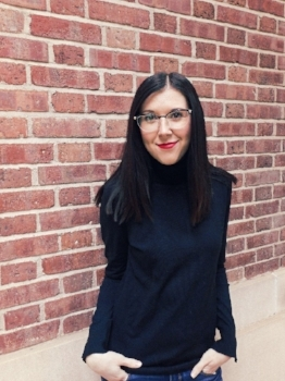 Sarah-Fawn-Montgomery-author-photo-2017.jpg