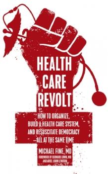 large_963_health_care_revolt_web.jpg