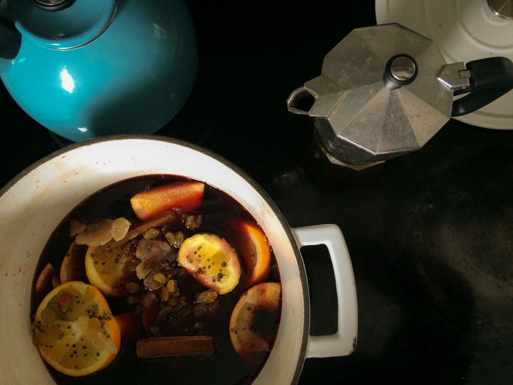 glogg (1 of 1).jpg