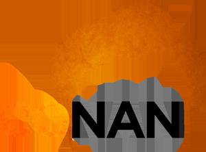 Conan_logo.png