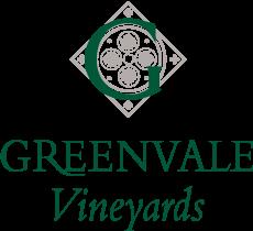 Greenvale_Vineyards.png