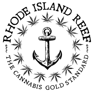 Rhode+Island+CBD+Company.png