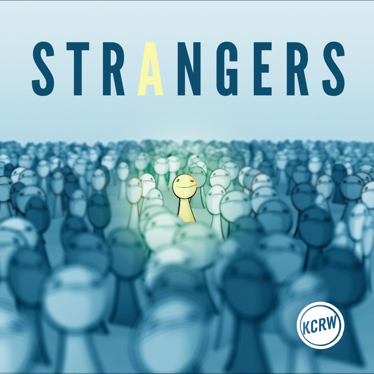 Strangers_logo_KCRW-1.jpg