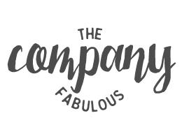 branding-02-02.jpg