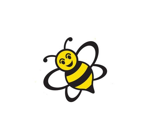 Honey Bees, UoM Extension