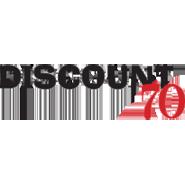 Discount 70