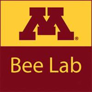 University of Minnesota Bee Lab