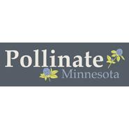 Pollinate Minnesota