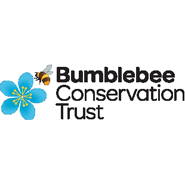 Bumblebee Conservation Trust Center for Pollinator Research
