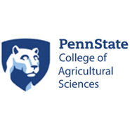 Center for Pollinator Research