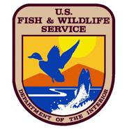 POllinators, U.S. Fish & Wildlife Service