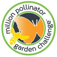 National Pollinator Garden Network