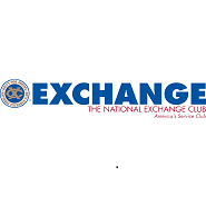 East Minneapolis Exchange Club