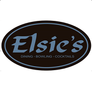 Elsie's Bowling Alley and Restaurant