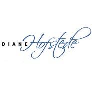 Diane Hofstede