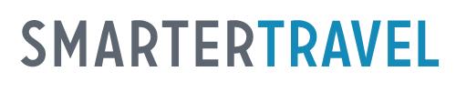 masthead_logo