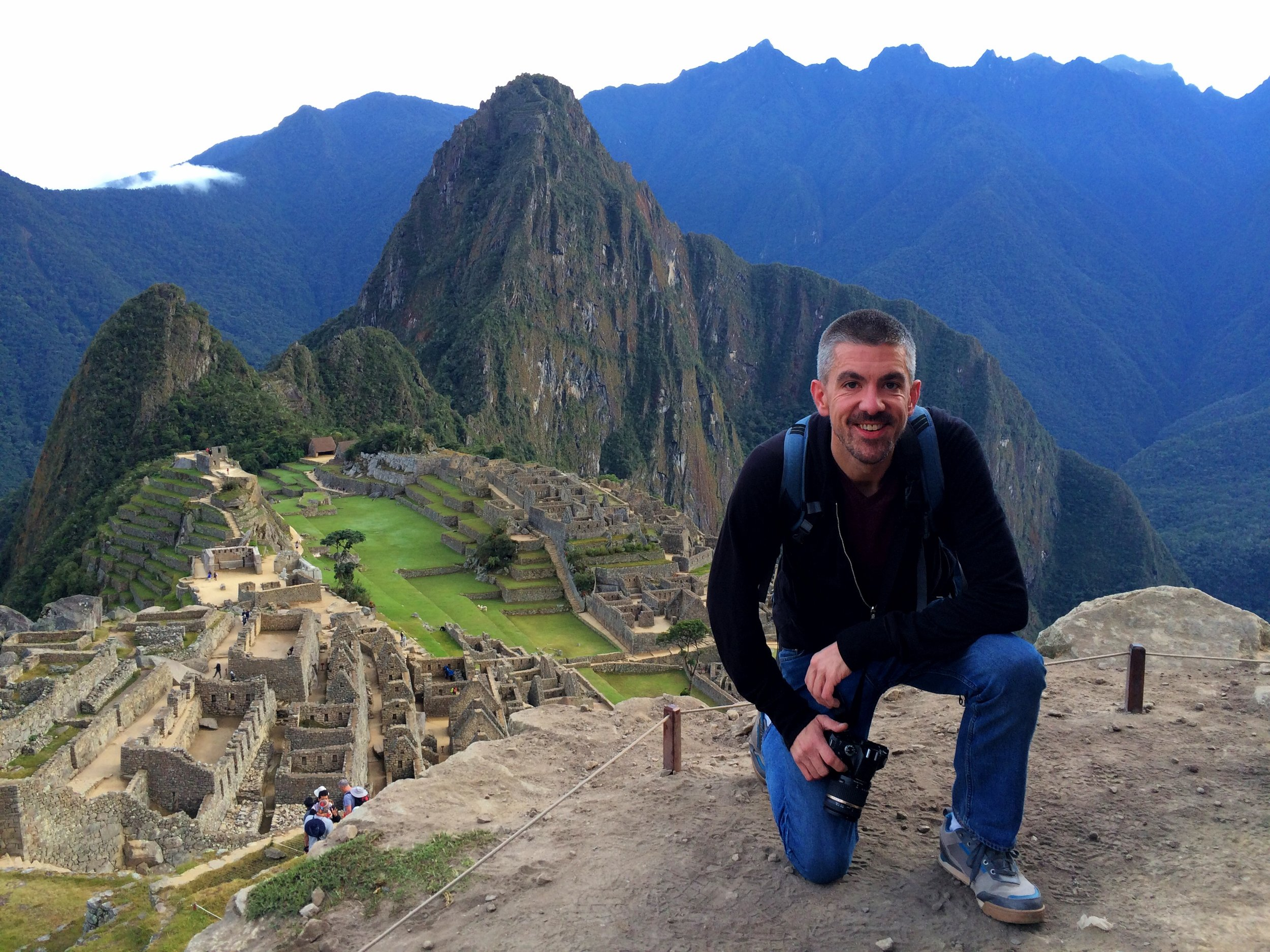 Matt Machu Picchu.JPG