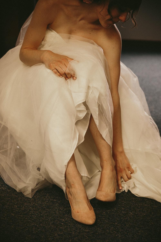 Michigan Wedding Photographer_JaeJesslyn-77.jpg