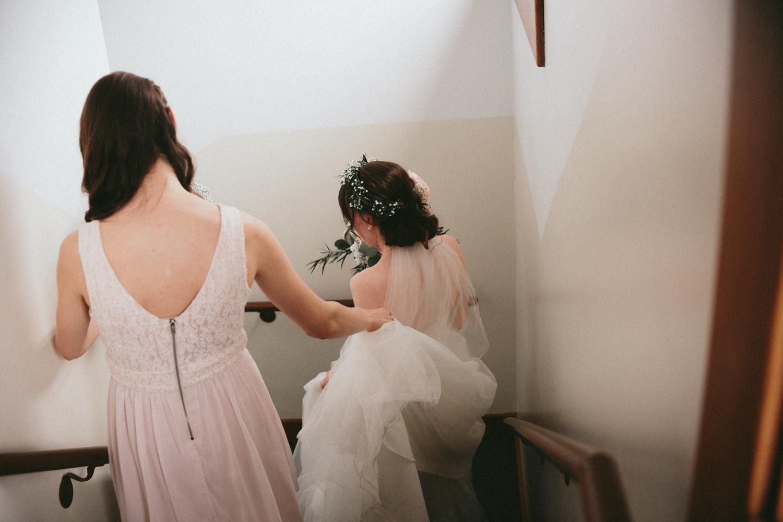 Michigan Wedding Photographer_JaeJesslyn-88.jpg