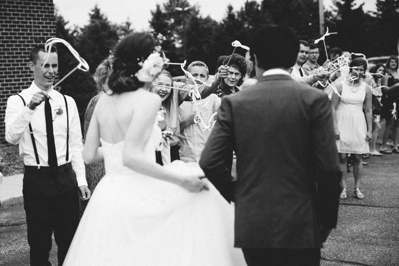 Michigan Wedding Photographer_JaeJesslyn-171.jpg