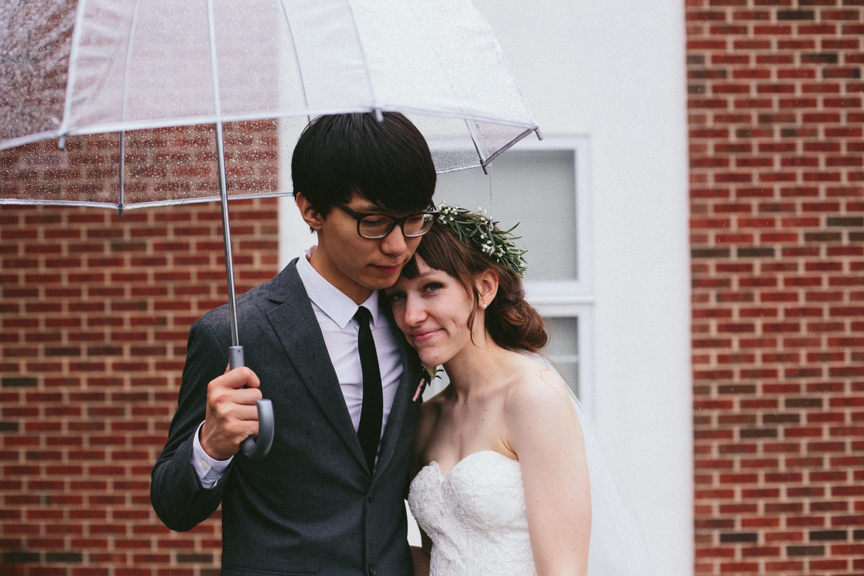 Michigan Wedding Photographer_JaeJesslyn-311.jpg