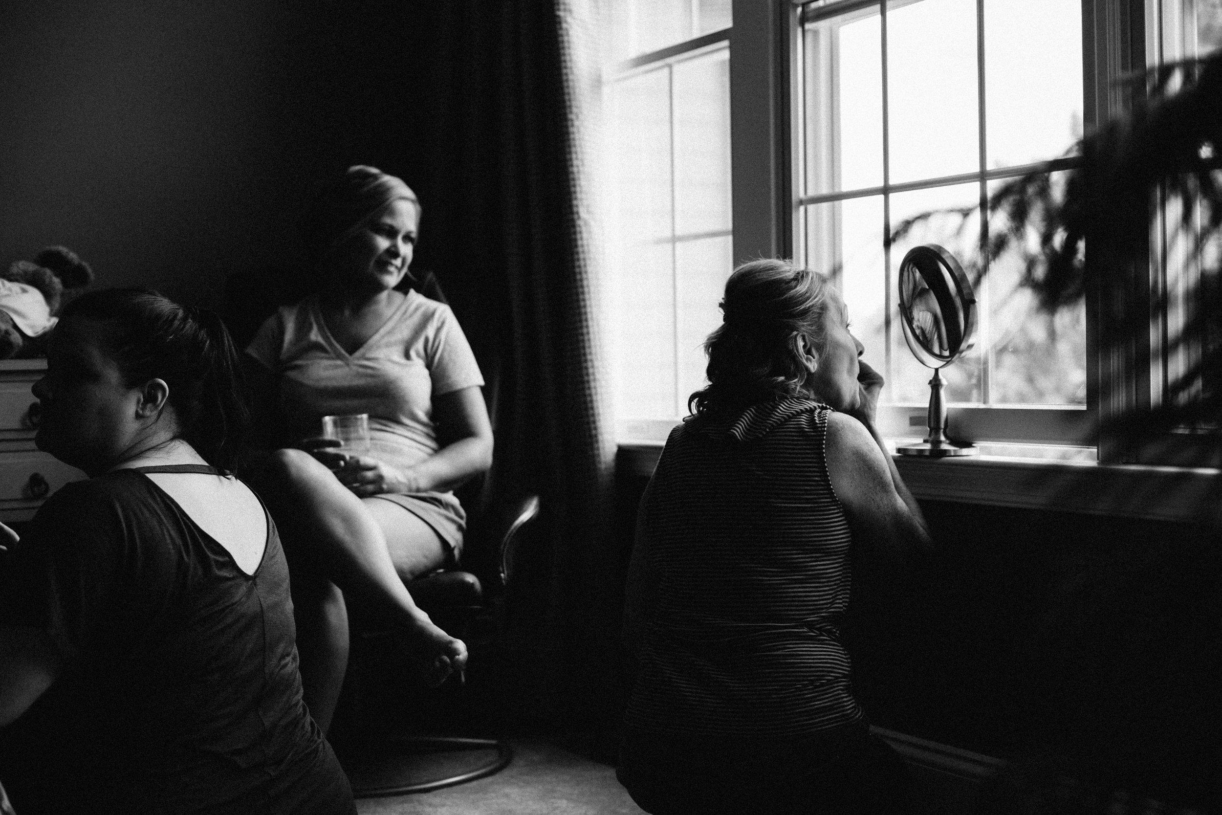 JodyCJ_LaurenCrawford Photography-52.jpg