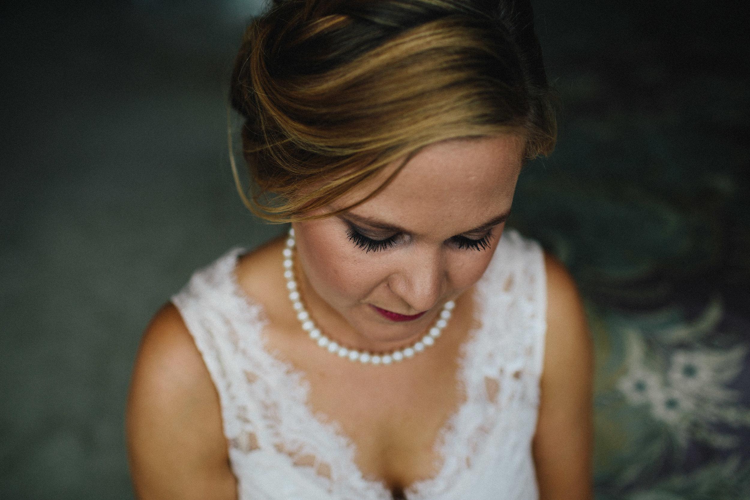 JodyCJ_LaurenCrawford Photography-87.jpg