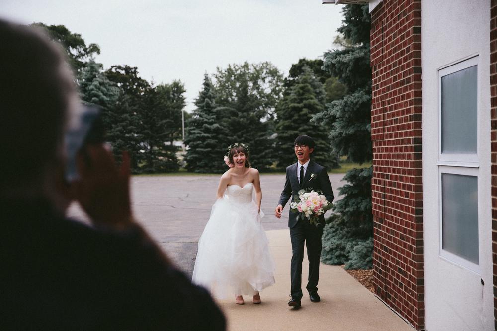Michigan+Wedding+Photographer_JaeJesslyn-177.jpg