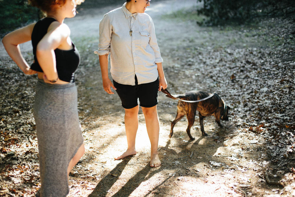 Michigan+Photographer_ErinRachel-36.jpg