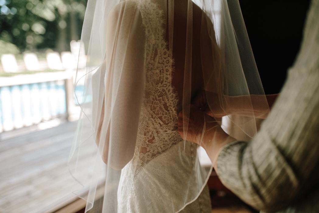 AlexDanWed_Lauren Crawford Photography-86.jpg