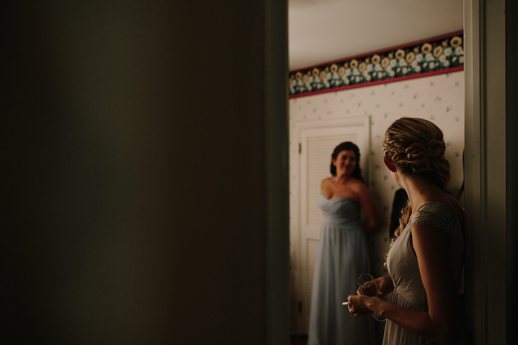 AlexDanWed_Lauren Crawford Photography-337.jpg
