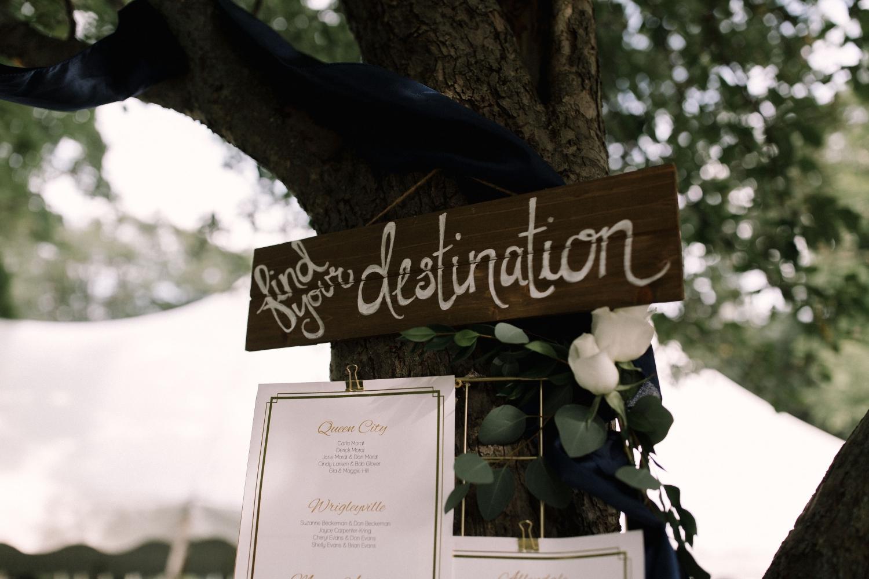 Michigan Frontyard Lake Wedding - Lauren Crawford Photography-133.jpg