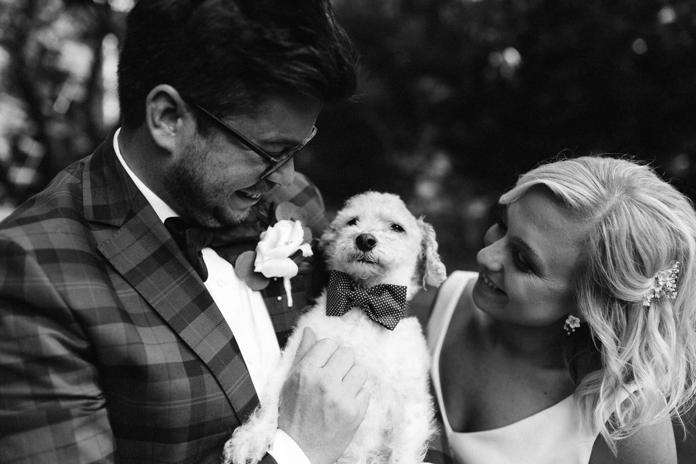 Michigan Frontyard Lake Wedding - Lauren Crawford Photography-494.jpg