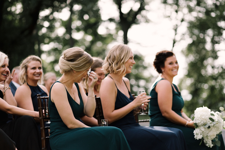 Michigan Frontyard Lake Wedding - Lauren Crawford Photography-599.jpg