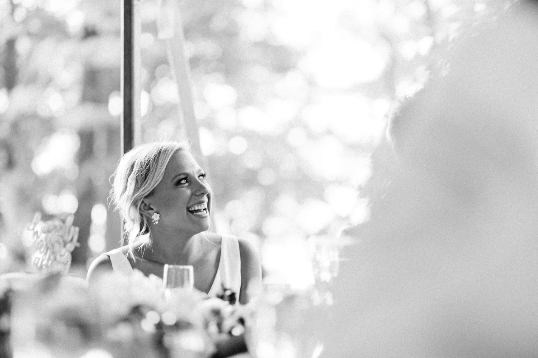 Michigan Frontyard Lake Wedding - Lauren Crawford Photography-697.jpg