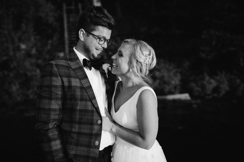 Michigan Frontyard Lake Wedding - Lauren Crawford Photography-780.jpg