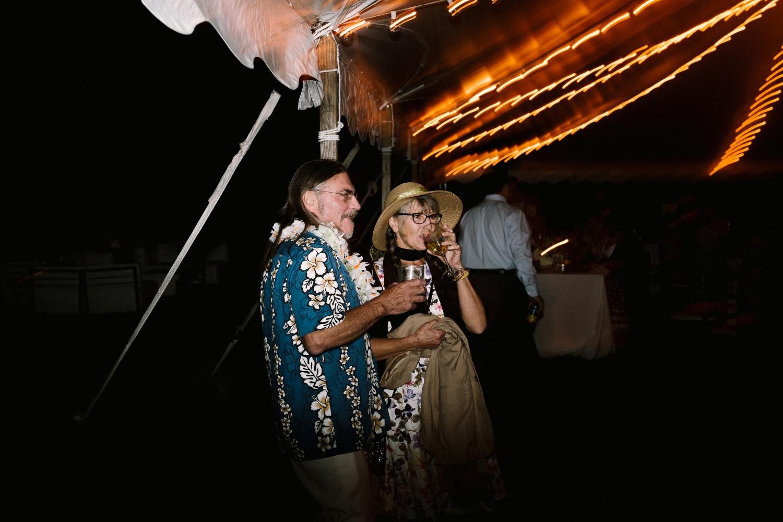Michigan Frontyard Lake Wedding - Lauren Crawford Photography-833.jpg