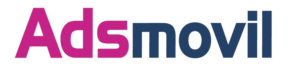 Adsmovil logo