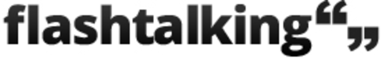Flashtalking Logo