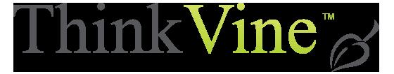 ThinkVine Logo