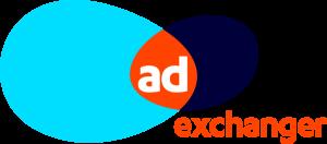 adexchanger-logo-e1434130463262.png