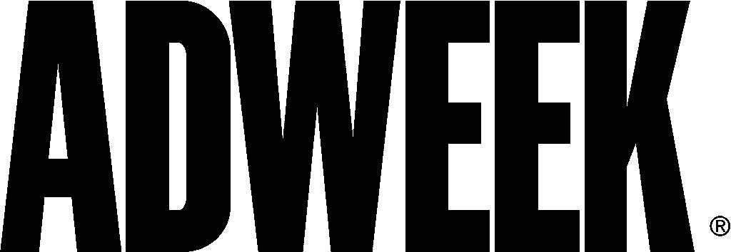 adweek-logo.png