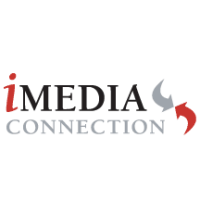 imedia-connection.png