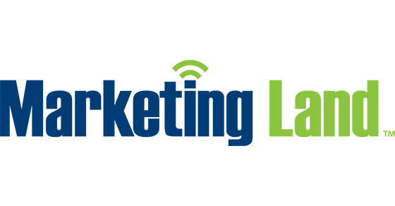 MarketingLand-Logo-560x292.png