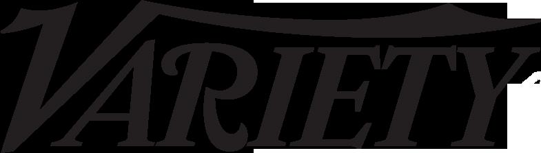 site-logo_2x_v1.png