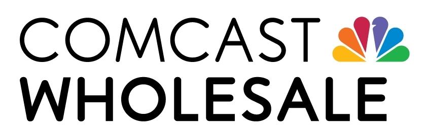 Comcast_Wholesale_Logo.jpg