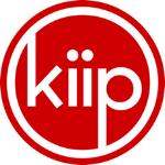 230px-Kiip_logo_image.png