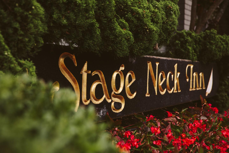 Stage-Neck-Inn-Wedding-Photography-York-Maine-Photography-by-Amanda-Morgan-2.jpg