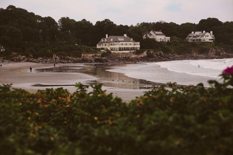 Stage-Neck-Inn-Wedding-Photography-York-Maine-Photography-by-Amanda-Morgan-3.jpg